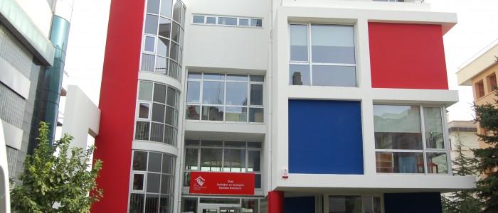 Liberum Montessori Akademia, Birlik